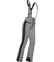 dames broeken lange-broek