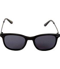 50mm square sunglasses