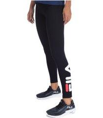 7d80e63e4c Calças Leggings - Fila - 38 produtos com até 49.0% OFF - Jak Jil