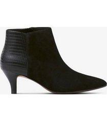 boots linvale sea