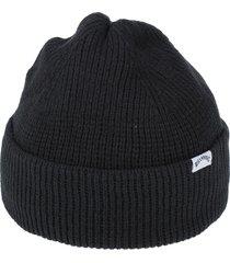 billabong hats