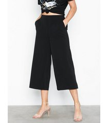 object collectors item objcecilie culotte pants noos byxor