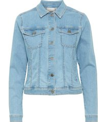 talin jeans jacket