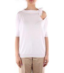 polo shirt korte mouw trussardi 52t00501 1t003602