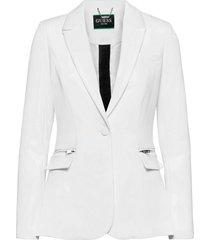 selene blazer blazers business blazers vit guess jeans