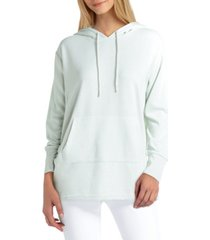 women's hoodie with pocket