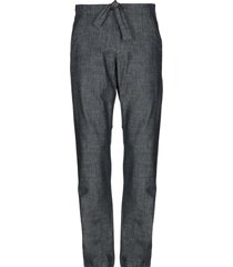 jolly work casual pants
