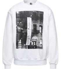 no vacancy inn sweatshirts