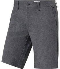 shorts onsmark shorts aop gw 6389