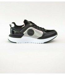 colmar sneakers travis x1 gliss