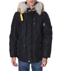 parajumpers right hand down jacket