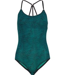 karma body green bodies slip grön underprotection