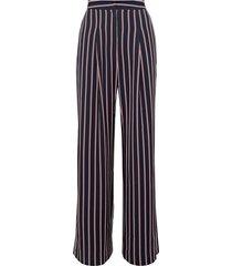 walter baker casual pants