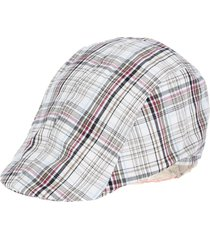 guerra 1855 hats