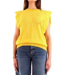 gi210013/62 crew-neck blouse