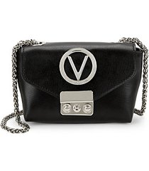 lola leather crossbody bag