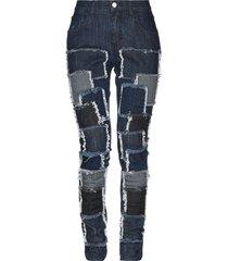 giamba jeans