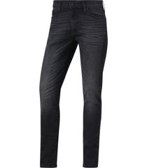 jeans lowell, slim fit