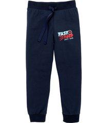 pantalon azul  offcorss