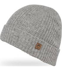 sunday afternoons women's overtime beanie