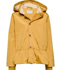 wela jacket, k outerwear shell clothing shell jacket gul mini a ture