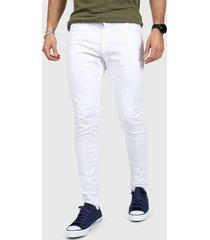 jean blanco g4