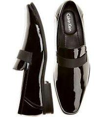 calvin klein bernard formal dress shoe