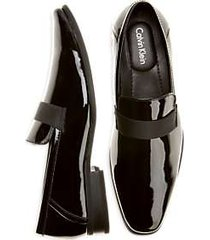 calvin klein bernard formal dress shoe