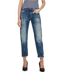 d15264 c052 kate boyfriend jeans