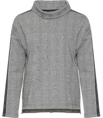 opus sweater gimella