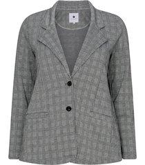 kavaj l/s jacket