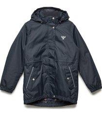 hmldaisy jacket
