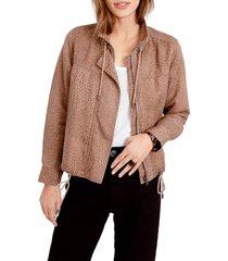 women's rails tennessee jacket