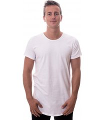 cars t-shirt praise long white