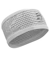 faixa de cabeça (headband) v2 new branca