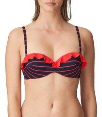 marie jo celine underwire bikini top * gratis verzending *