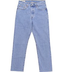 jeans 36200