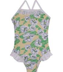 traje de baño mare moda magnolia
