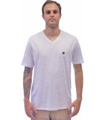 Camisetas - Algodão - 35337 produtos com até 80.0% OFF - Jak Jil 75e99a512e2