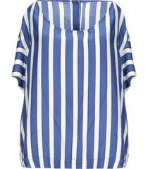 altea blouses