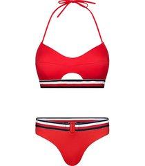 bikiniset rood