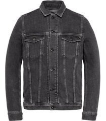 denim jacket cdj211100 asg