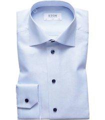 shirt 304079544 21