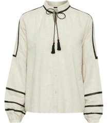 blouse lm