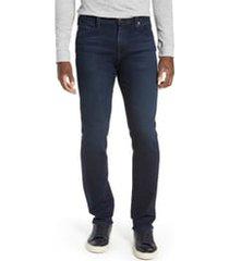 men's ag everett slim straight leg jeans