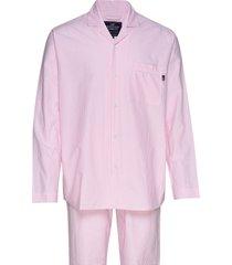 pajama set organic pyjamas rosa lexington home
