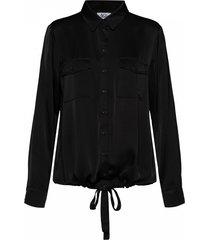 brixt blouse