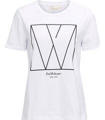 topp iw50 sera t-shirt
