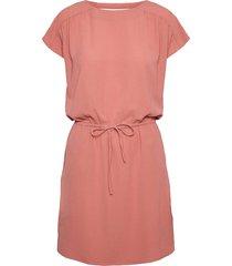 klänning vmsasha bali ss short dress color