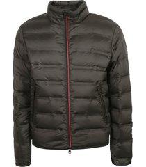 helfferich padded jacket